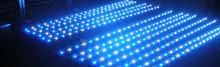 hydroponic vegetable growing lightings 30cm/60cm/90cm/120cm led grow light online shopping hong kong