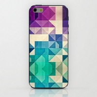 good looking fashion special deisgn case for iphone 6,fancy phone hard pc back cover