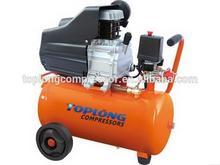 New Hot Sale mini 12v heavy duty air compressor