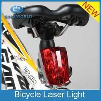 FREE sample / paypal / Alibaba/Wholesaler,2015 NEW 2015 NEW solar energy bicycle light