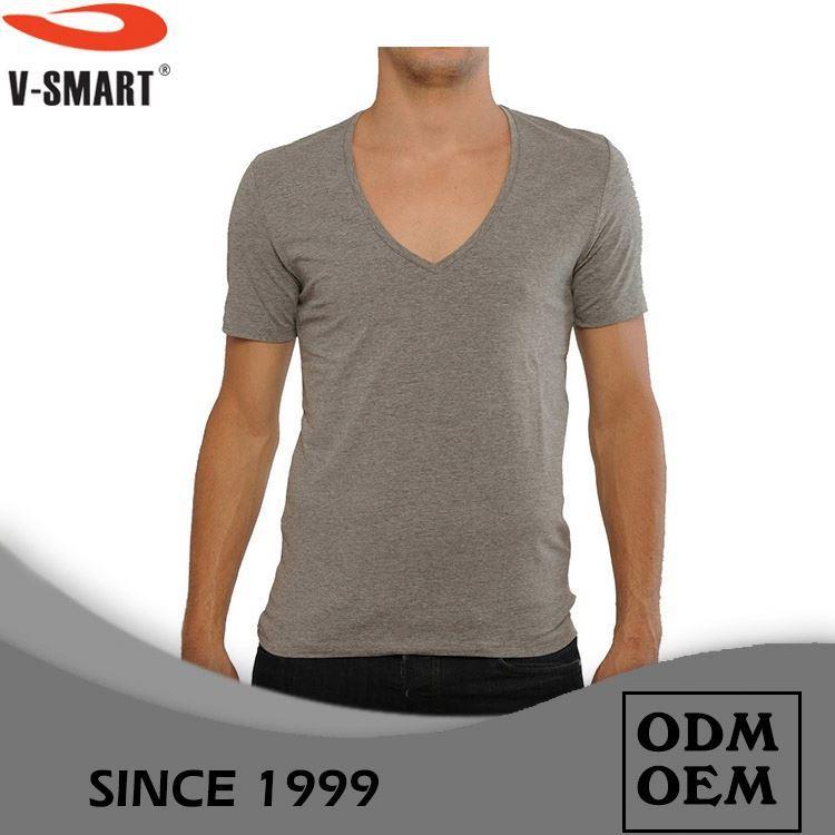 사용자 정의 인쇄 탐정 코난 t- 셔츠
