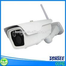2015 Full HD outdoor wireless wifi ip camera door eye