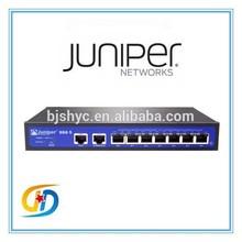 Juniper Firewall SSG-5-SH adaptor 230v-50hz
