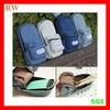 canvas pen bag pvc pencil case