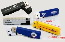 3d pvc car usb flash,120gb usb flash drive