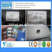 (PMIC)control monitor ADM809JART-REEL7 IC SUPERVSR PUSH/PULL 4.0V SOT23