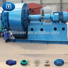 Electric Blower Power Low cost Heat resistant fan