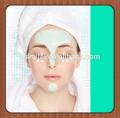 2015 nueva cuidado de la cara productos volcánica mascarilla de barro