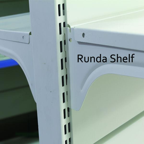 Heavy Duty Glass Shelf Brackets Heavy Duty Glass Shelf