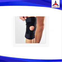 recovery compression knee sleeve Best Customizable Sports Knee Support Knee Sleeves