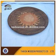 Handicraft Making Tray Made In China