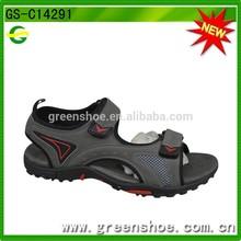 Whosale cheap arabic sandal men