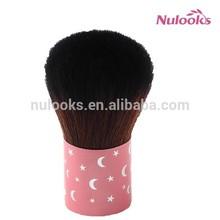 kabuki brush 074