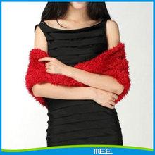 fashion women lovely magic scarf