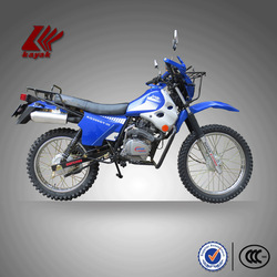 2015 chinese motorcycle sale/KN250GY-2