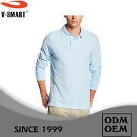 Exceptional Quality Custom Made International Cricket T Shirt