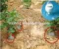acrilato de potasio de sap para la agricultura