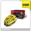 high quality bicycles cycle safety helmet road bike helmet