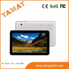 mid china cheap tablets 10.1 inch capacitive with camera pc computer