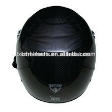 SNELL SA2010 Full Face Helmet BF1-760