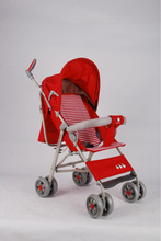 good baby stroller carrier hot selling in Europe the most cost-effective