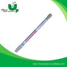 EC,CF,PPM meter for hydroponics/ conductive meter/EC meter