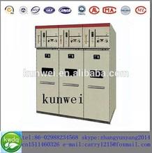 Metal-clad Medium Voltage Medium voltage switchgear KYN28 for 3KV,6KV,11KV