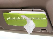 napkins holder for car