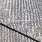 Sofa Fabric /83% polyester 13% Nylon 2% Spandex 28W 2*2 Upholstery Corduroy