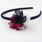 custom baby girl butterfly headbands
