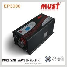 HOT SALE!inverter 48v 230v 3000w inverter dc dc converter 12v to 48v inverters