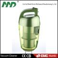 2014 melhor venda made in china aspirador de pó escova de carbono do motor