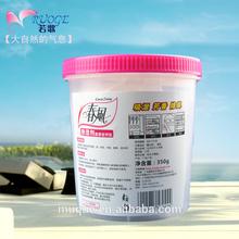 mens fragrance--perfume fragrance raw materials/ fragrance ball stock