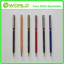 Best quality roller metal detectable ball pen