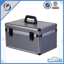 MLDGJ795 Gray Lightweight Locking High-quality Aluminum Truck tool Box