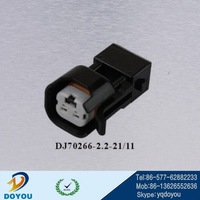 DJ70266-2.2-21 ford electrical connectors
