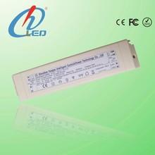 high power 0-10v dimmable led driver 60w 700ma,1050ma,1400ma,1500ma PFC0.95