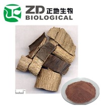 eucommia extract powder