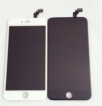 Christmas Discount! Mobile Phone LCD for iPhone 6 LCD