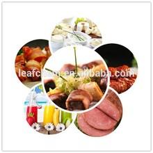 Nisin CAS1414-45-5 Food Preservative
