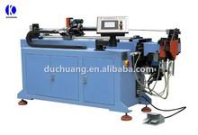 DC Single Head Automatic Hydraulic Bending Machine