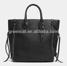 brand bag style shoulder bag and hand bag