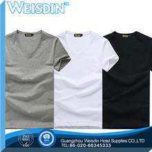 china wholesale silk/cotton white tshirt transfer paper price