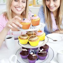 RENJIA silicone cake mould,silicone cupcake mold,silicone cup cake