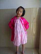 queen of hearts costume halloween costume for kids fantasy alice in wonderland cosplay party dress