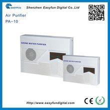 Modern top sell breathe air revitalizer air purifier