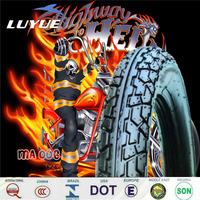 China Qingdao Qingdao hot product motocycle tyre and inner tube,motorcycle tire and inner tube,motorcycle inner tube and tire