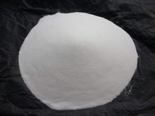 bestr price PVC resin K-67