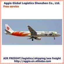 aggio logistics warehouse rent for bertam