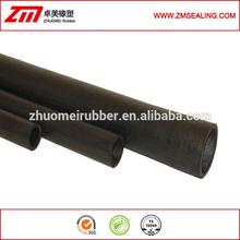 Smooth surface Flexible EPDM air Intake hose